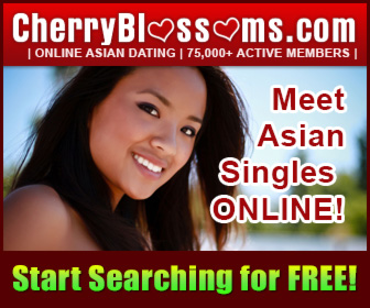 de tour village asian dating website View asian dating event photos of single asian professionals at tantriclubcouk, the number one site for you to join.